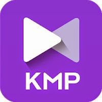 KMPlayer-Android-APK-File-Download-free-download