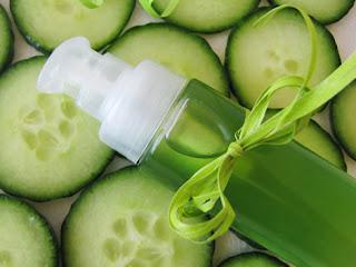 huile végétale pépins concombre