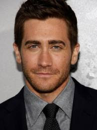JAKE GYLLENHAAL SHORT HAIRSTYLE HAIRCUT