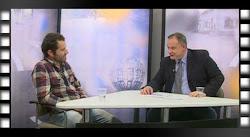 TV COSTA BRAVA 23