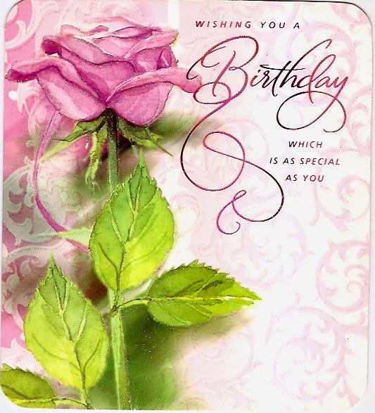 http://3.bp.blogspot.com/-Dtopka-gVxY/U1Y-cx9_fCI/AAAAAAAAKBU/qUxpK3GEgxI/s1600/Birthday-Cards-54.jpg