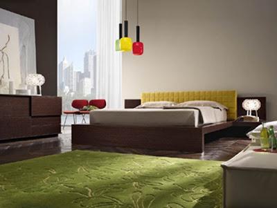 encontrar más ideas de decoración de dormitorios matrimoniales