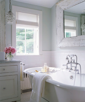 Bathroom Ideas Victoria Bc Of Reasons To Not Hire A Contractor Mid Century Modern Remodel