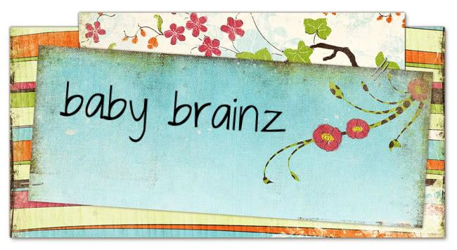 Baby Brainz