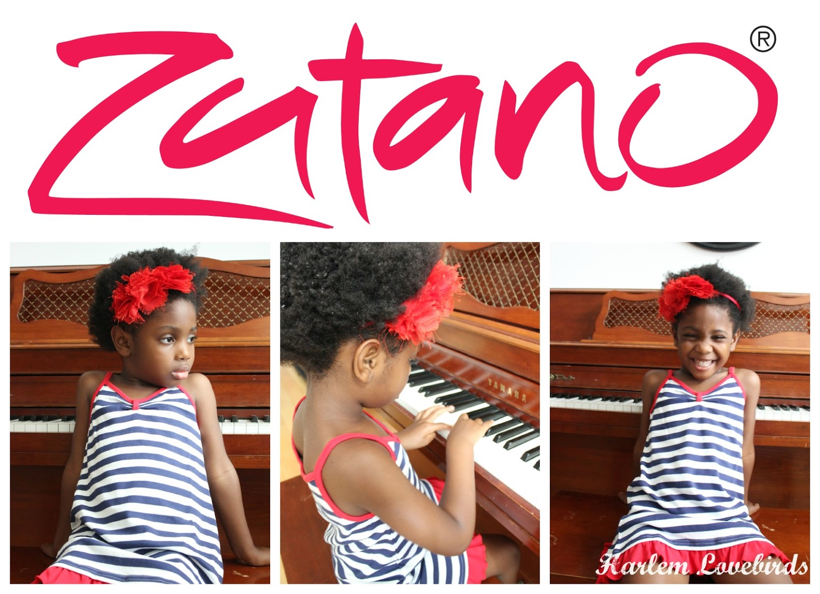 http://www.zutano.com/shop/category/toddler-girl-dresses-and-skirts-ruffle-hem-dress/?&r=53ba2bf1
