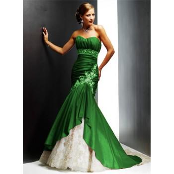 Lime Green Wedding Dress 4 Superb Oh yea Iron Man