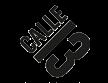 Calle 13 Universal Online en Vivo