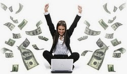 ClixSense guadagna online
