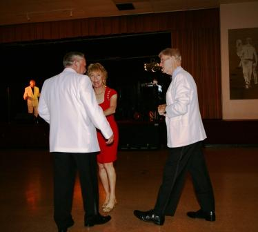 Zem Zem 2011 Event Photos: Potentates Ball #3