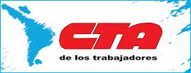ENTRÁ A CTA NACIONAL