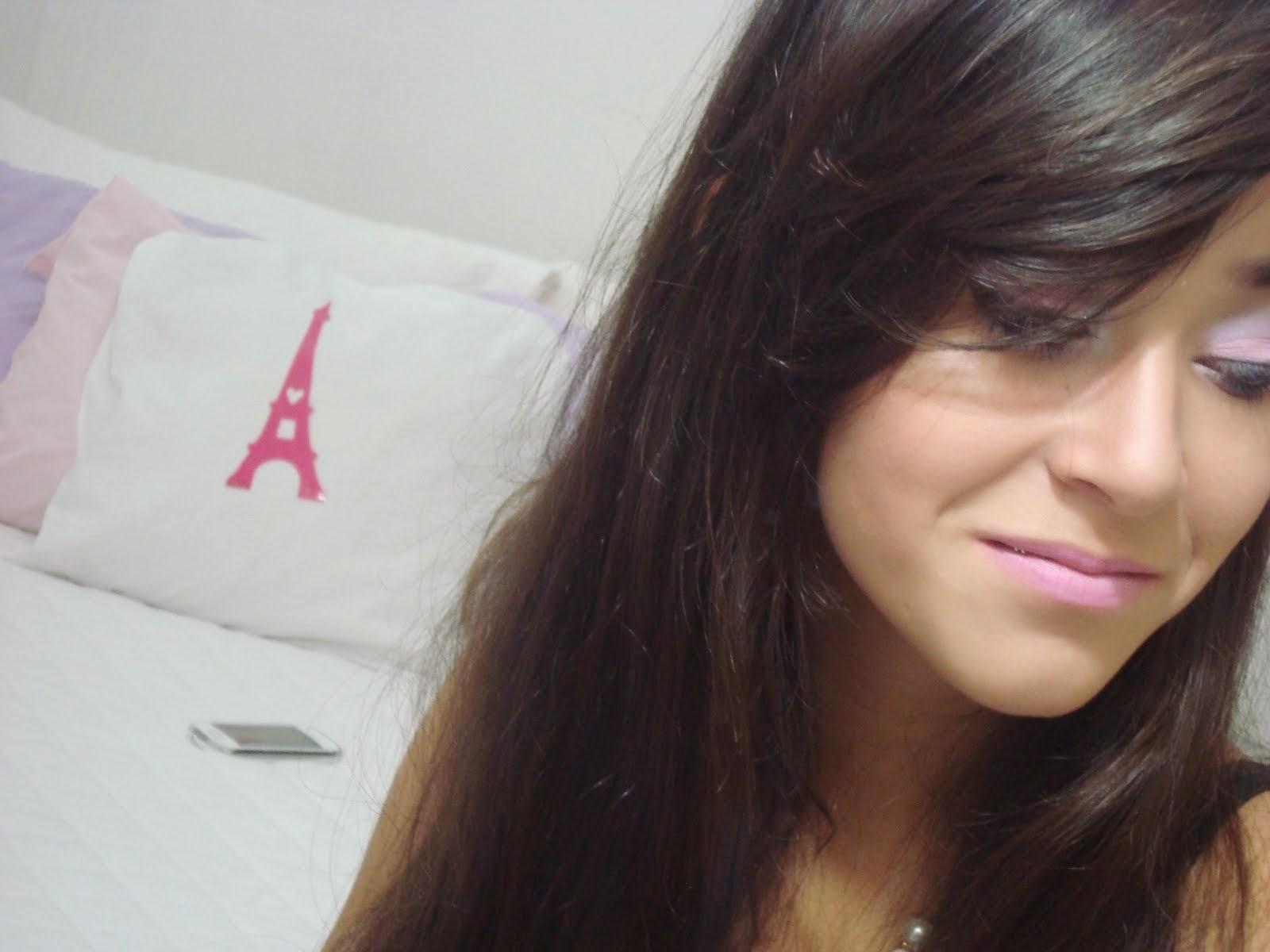 Raffaella Pereira