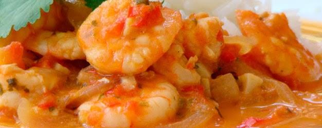 24 comidas brasileiras para provar antes de morrer