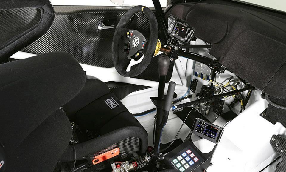 Volkswagen+Polo+R+WRC+3.jpg