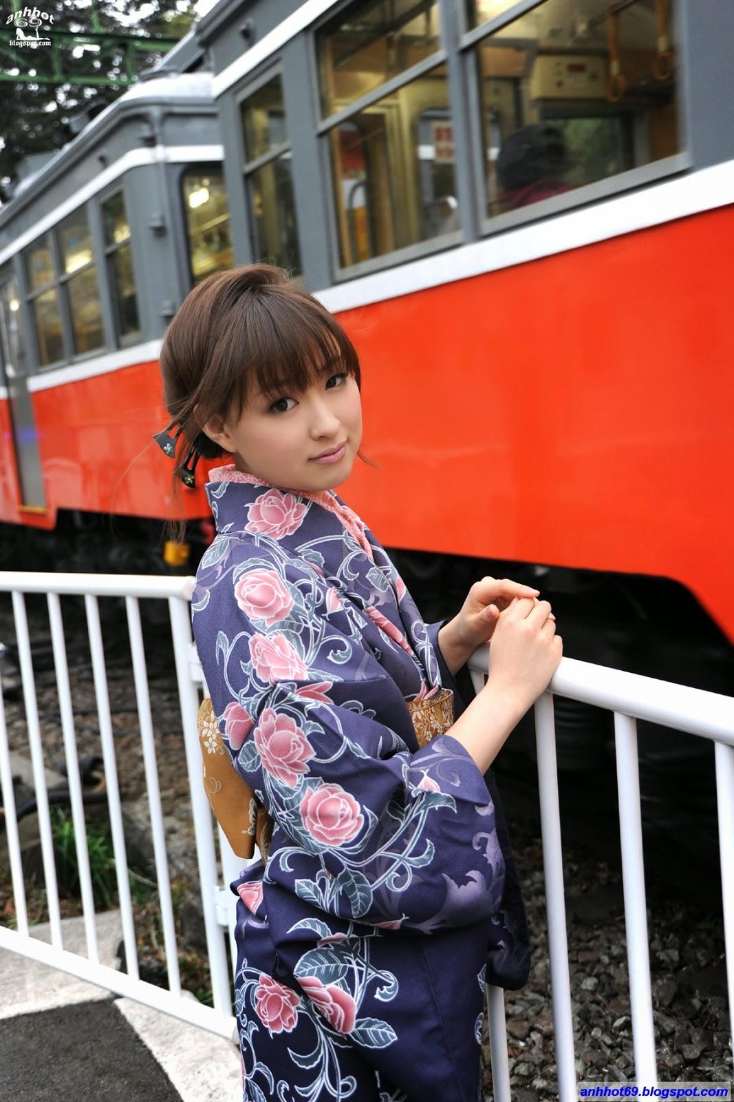 yukiko-suo-00711563