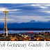 Stylish Getaway Guide: Downtown Seattle