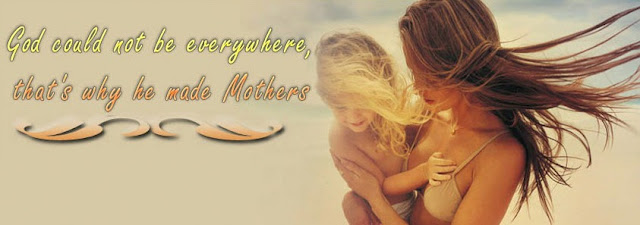 mothers-day-quotes-from-daughter-to-mother-best-2014-wallpapers