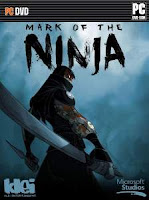 Download Mark Of The Ninja