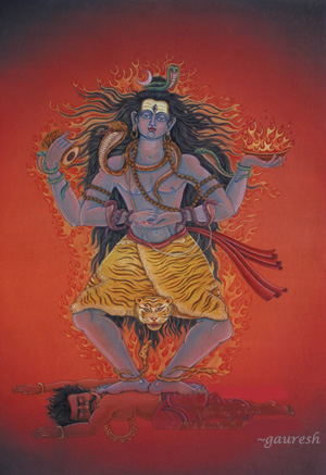 Эту загадку решал Шива - Страница 10 Shiva+24