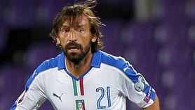 Italy vs Malta 1-0 Video Gol