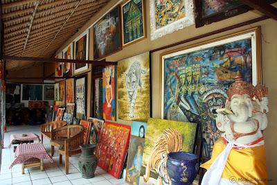 Batik Living Room Set At Badccock