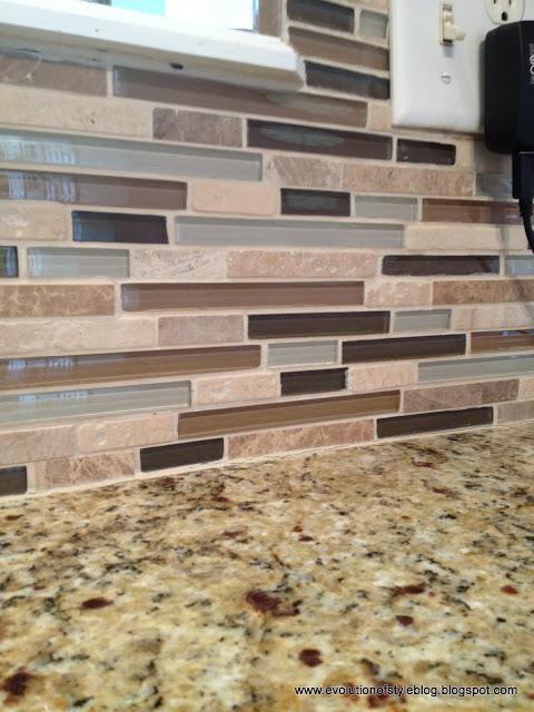 Different Colors Of Granite Countertops