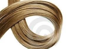 tips rambut sehat alami