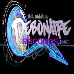 Debonaire !