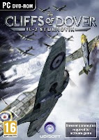 download PC game IL-2 Sturmovik: Cliffs of Dover