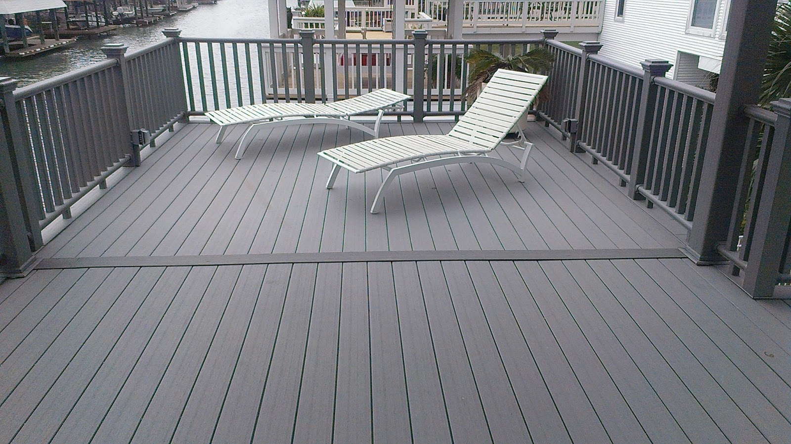 deck stain colors at lowes trend home design and decor