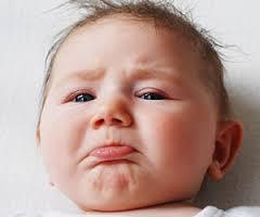 Significado dos Sonhos com Bebê Chorando