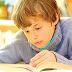 Cara Memaksimalkan Periode Intelektual Anak