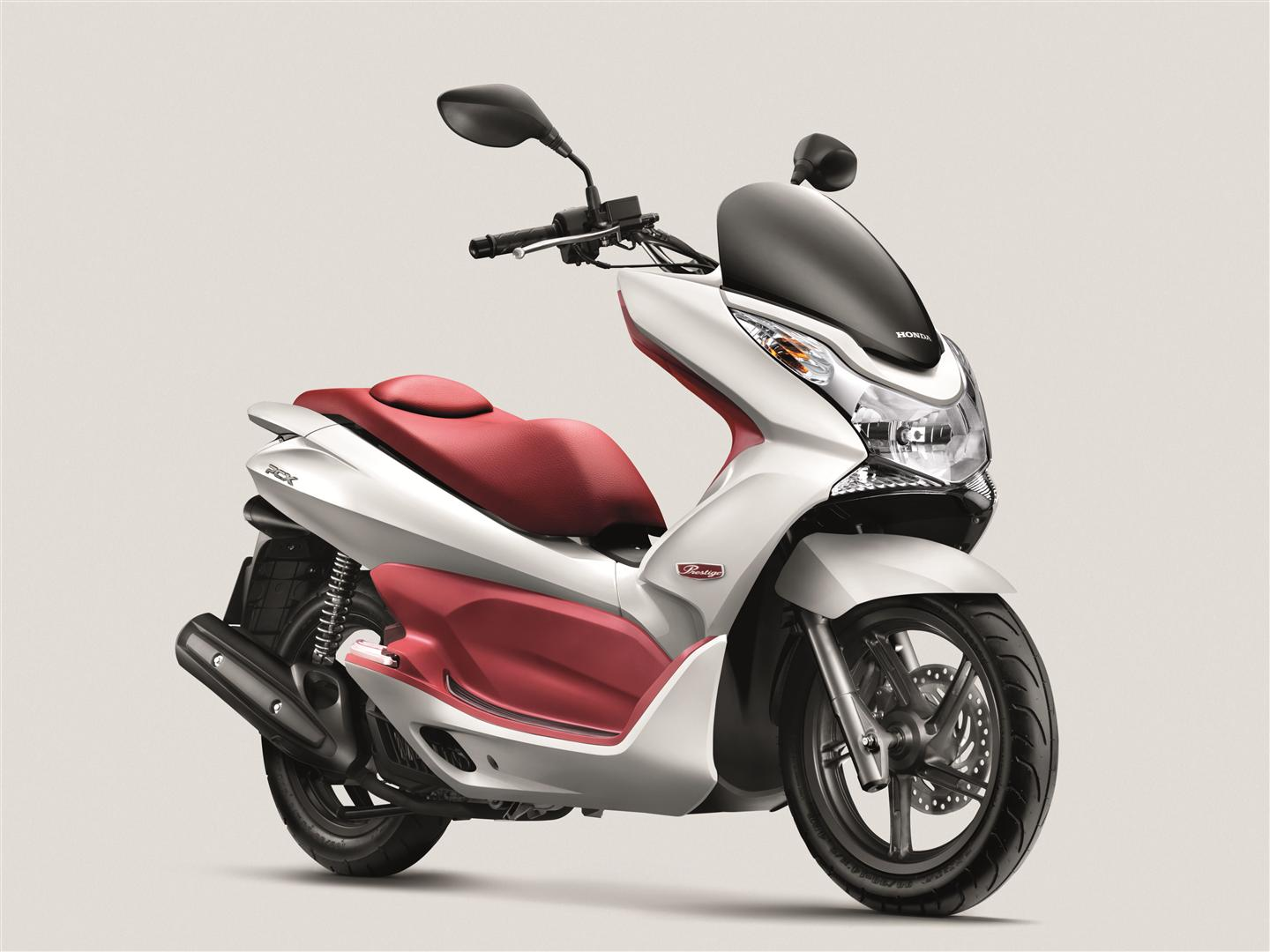 search results honda pcx maxi scooter launched price and details html autos weblog. Black Bedroom Furniture Sets. Home Design Ideas