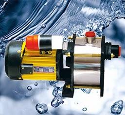 Ujala Shallow Jet (1.1HP) Online | Buy 1.1HP Ujala Shallow Jet Pump India - Pumpkart.com