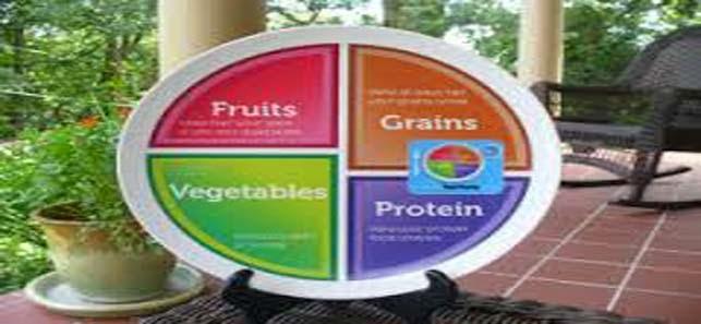 diet for 2014