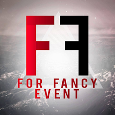 For Fancy Event
