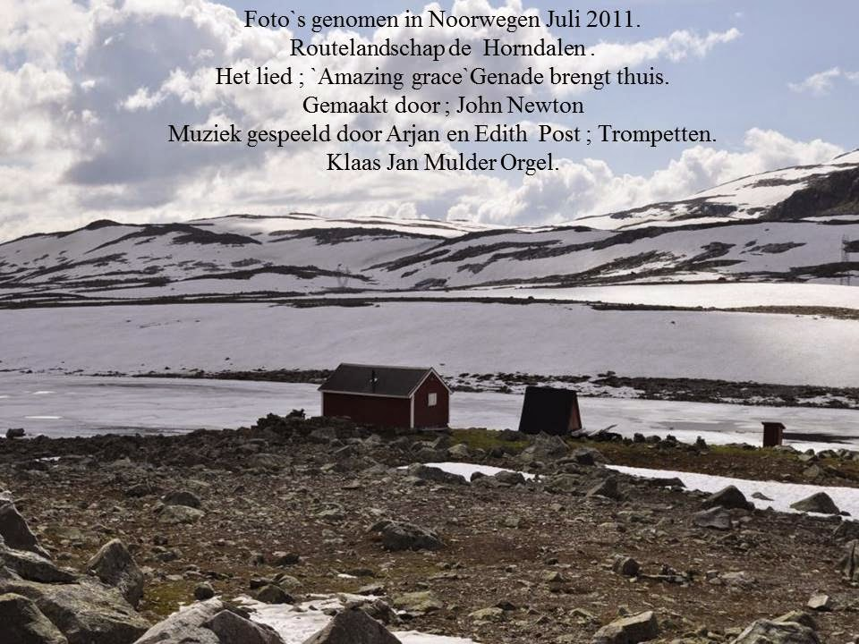 http://www.imagenetz.de/f9049f541/-Amazing-grace--Genade-brengt-thuis-...--NXPowerLite-.ppsx.html