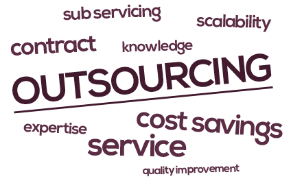 the importance of accounting outsourcing in The owner of legal marketing maven--a firm that helps law firms streamline their practices through outsourcing  accounting and business  importance of.