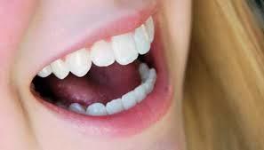 Tips Kesehatan Dan Kehamilan Buat Bunda Tips Agar Gigi Anak Tumbuh Rapi