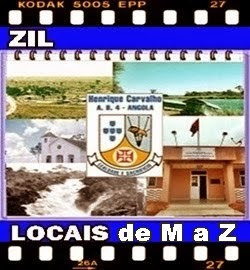 "ZML - LOCAIS - (de ""M"" a ""Z"")"