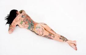 ,Japanese Tattoos For Girls,japanese tattoos,tatoos,tattoo,tatoo,tatto,tattos,body art,tato,japanese symbols,tattoo design,kanji symbols,japanese letters,japanese art,tats,tatus,japanese kanji,japanese tattoo designs,japanese tattoo art,japanese dragon tattoos,tattoo japanese,the japanese symbols,tattoo design japanese,japanese art tattoo,japanese art tattoos,japanese tattooing,japanese tattoo ideas,japanese tattoos design,japanese dragon tattoo,art japanese tattoo,the japanese tattoo,japanese tattoo design,japanese art tattoo designs,japanese design tattoos,japanese tattoos designs,japanese tattoos art,japanese tattoo dragon,tattoos japanese,kanji tattoo,tattoos in japanese