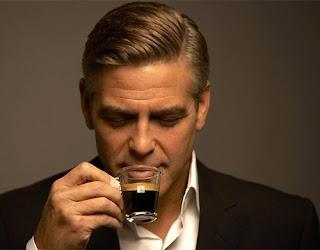 https://www.nespresso.com/fr/fr/home?cid=SEM_B2C_FR-FR_LOC_R_Google_FR.Brand.Pure.Exact_Exact_Nespresso_Exact