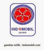 Lowongan Kerja Indomobil Group Maret 2015