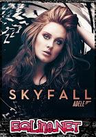اغنية Skyfall