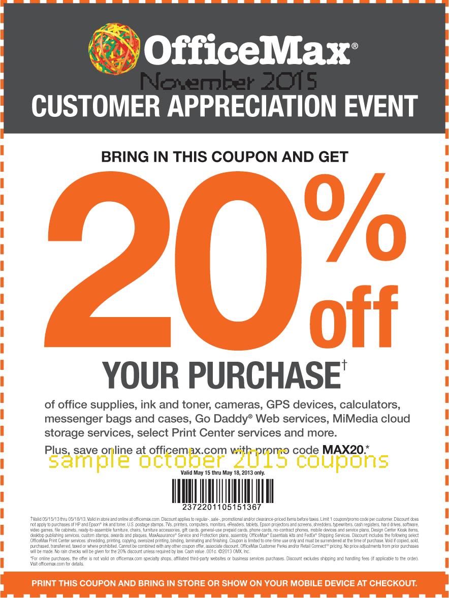Printable coupons uk