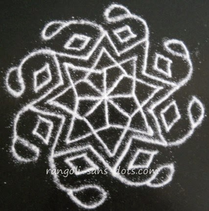 white-rangoli-kolam-3.jpg