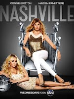 Nashville Srie Online