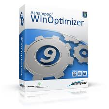download ashampoo winoptimzer free