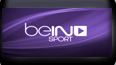 Streaming Bein Sport 1 2 3 HD