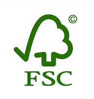 fsc-logo.jpg?profile=RESIZE_710x