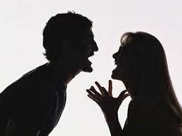 cara mengatasi marah